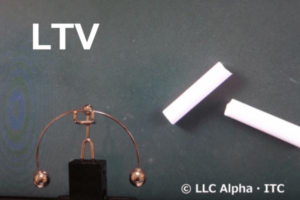 ライフタイムバリュー LTV