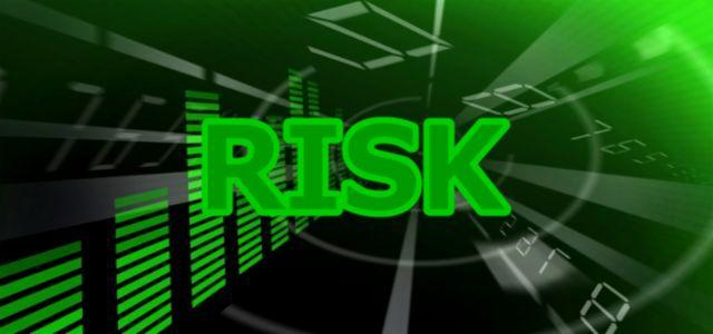 RISK リスク
