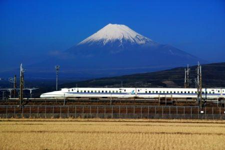 700系 (4).jpg